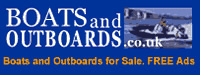 Boats and Outboards